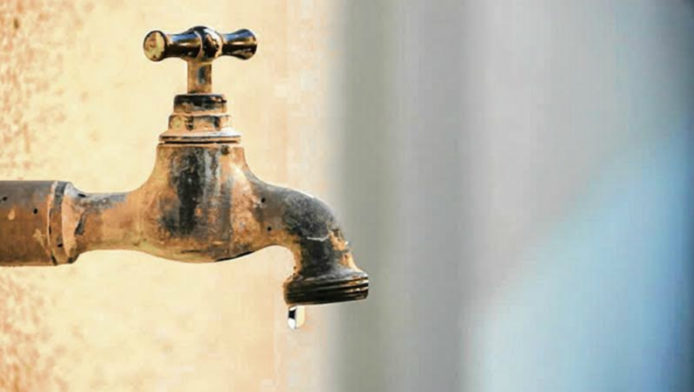 How can we solve the Water Crisis in Pakistan?